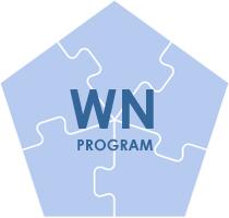 WN Program