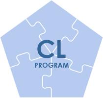 CL Program