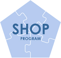 SHOP Program