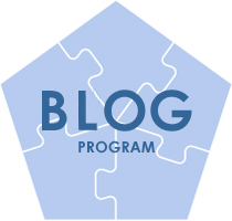 BLOG Program